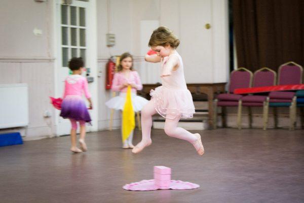ballet1615wedsacton-27-4455