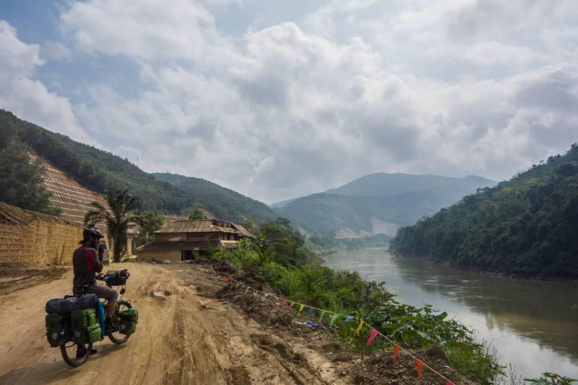 Yunnan a tropical endeavour