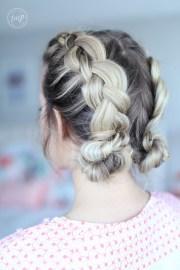 9 ways boxer braid hair