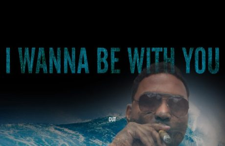 I_Wanna_Be_With_You