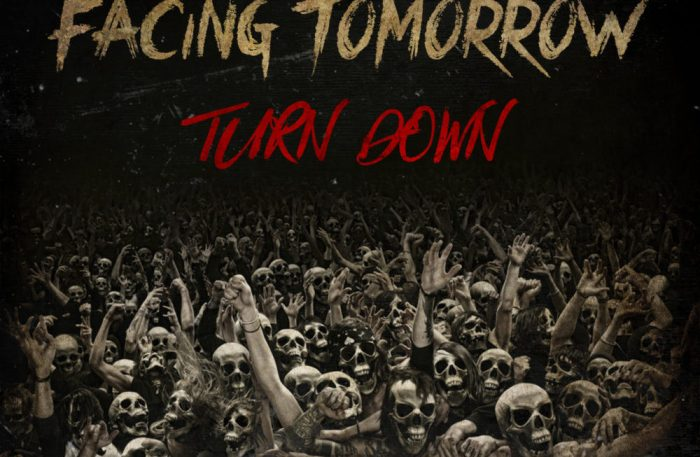 Turn_Down__Facing_Tomorrow_artwork