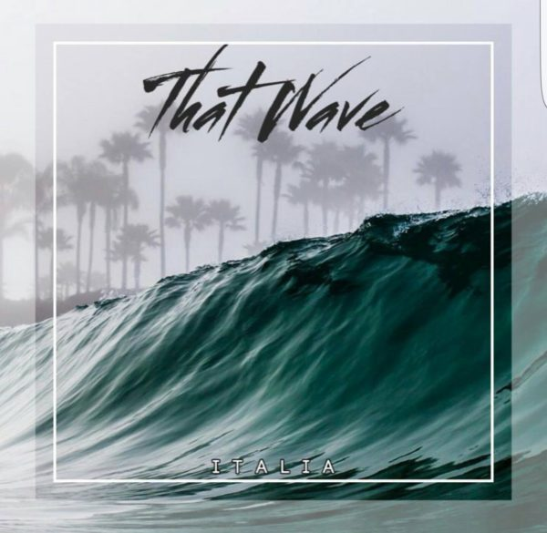 that_wave_single_cover
