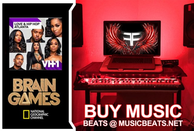 buy_music_beats