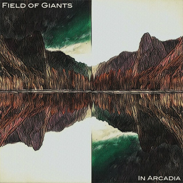field-of-giants-in-arcadia-artwork
