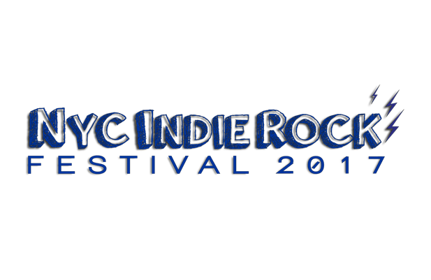 NYC indie rock festival