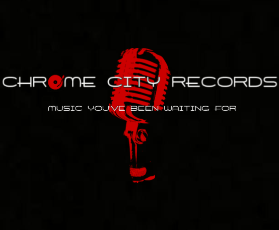 chrome-city-record