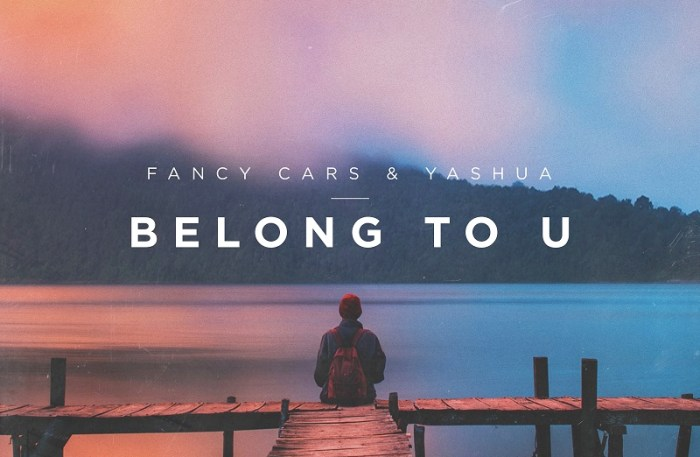 Fancy_Cars___Belong_To_You_COVER