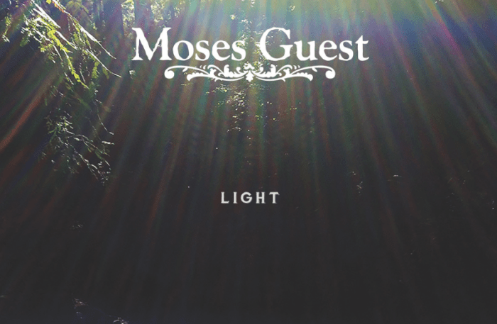 moses-guest-light