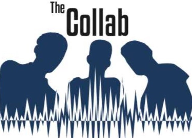 The_Collab