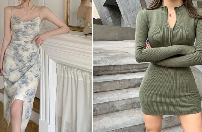 floral dresses for women(1)