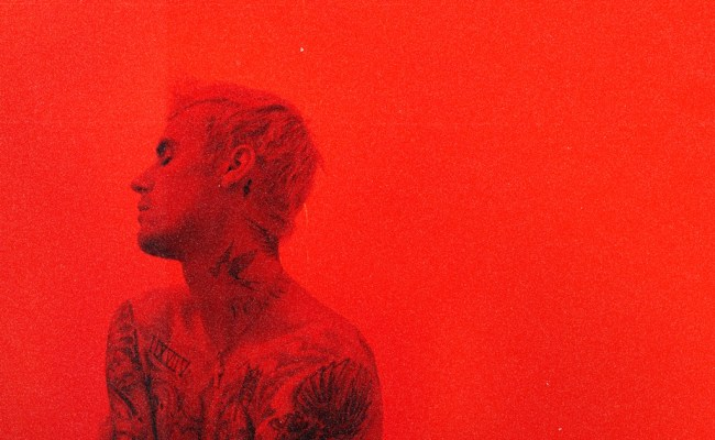 Justin Bieber Announces Intimate Show For Fans In London