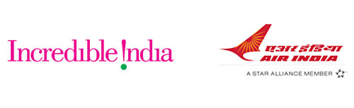 india-invito-logo-air-india.jpg