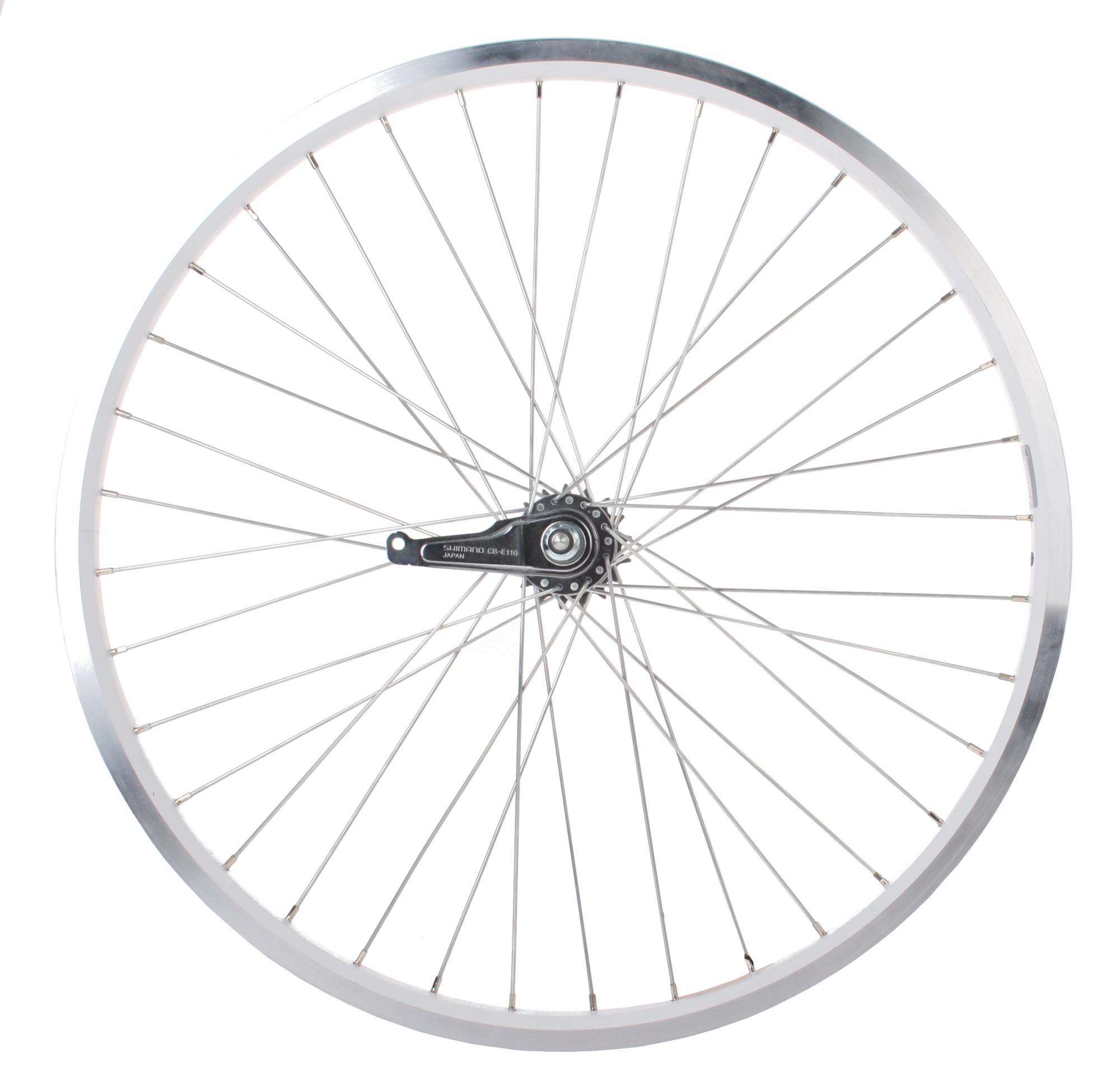 Bike Wheel Thickness | Wiring Diagram Database