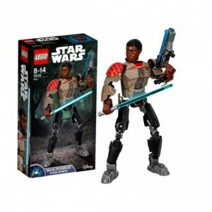 Lego groothandel  TWM value for money