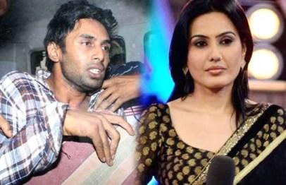 kamya and rahul