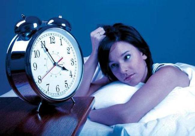 Image result for नींद नही आना