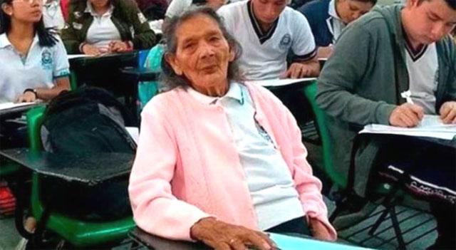 Guadalupe Palacios