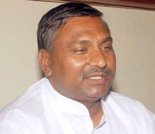 Mohd Shahzad
