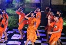 Kawar Song of akshara singh
