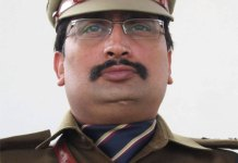 How to preparation civil services exam by Kewal Khurana IPS