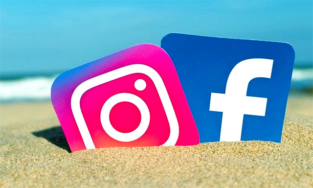 Facebook Interested in tracing location history from Instagram
