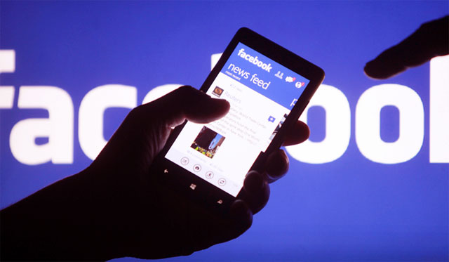 Facebook logs jump in data requests from Indian government