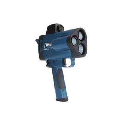 雷射測速照相攝影系統   gps測速,測速照相,水平儀,雷射水平儀,經緯儀,眼底鏡,牛眼,全站儀,水準儀 ...