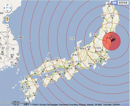 map-thumb-500x406-2