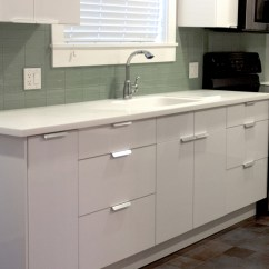 White Corian Kitchen Countertops Lights Menards Motevaselan Hi Macs Artic Solid Surface
