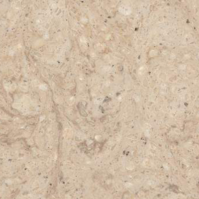 Corian  Private Collection Countertops Vancouver  Two