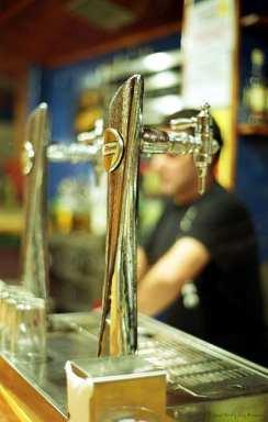 Best Gay Bars in Madrid