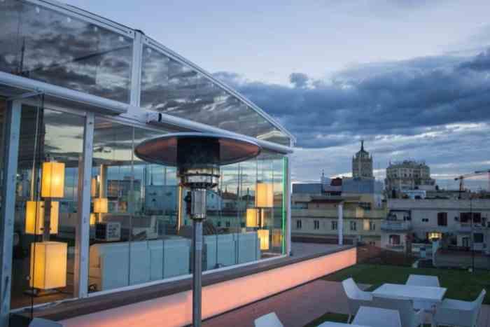 terraza-room-mate-oscar-climatizada-7460
