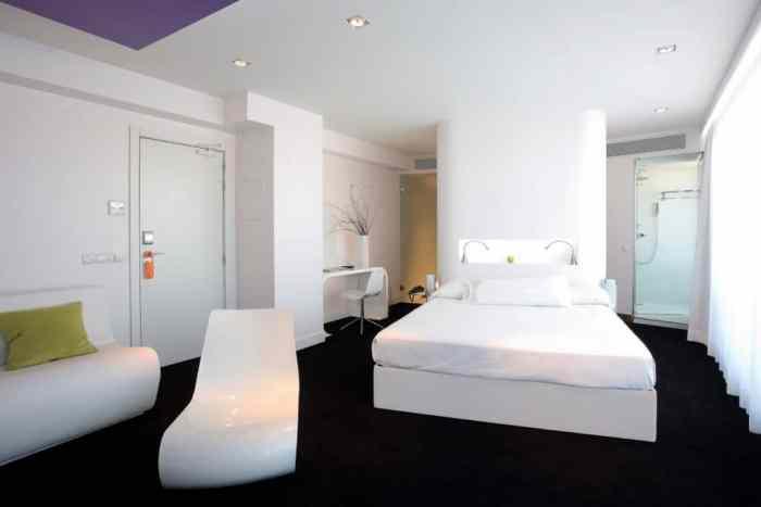 suite-703