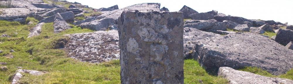 cropped-B-Boundary-Stone.jpg