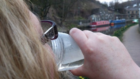 Drinking Rochdale 1