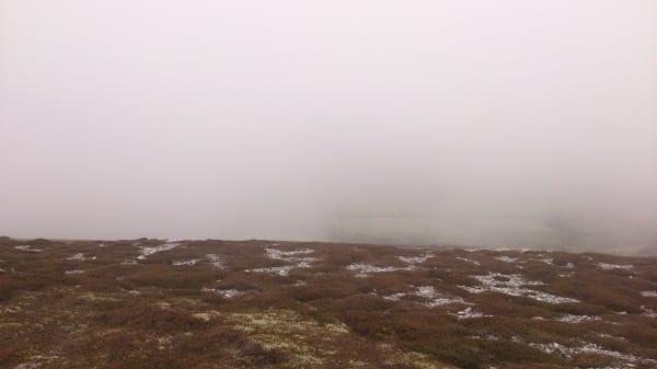 Corryhabbie Landscape 2