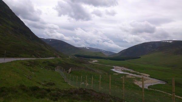 Scotland River 2