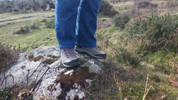 Teva Shoes3