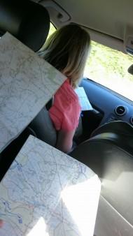 Car Map2