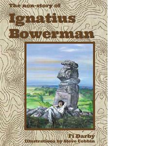 ignatius_bowerman