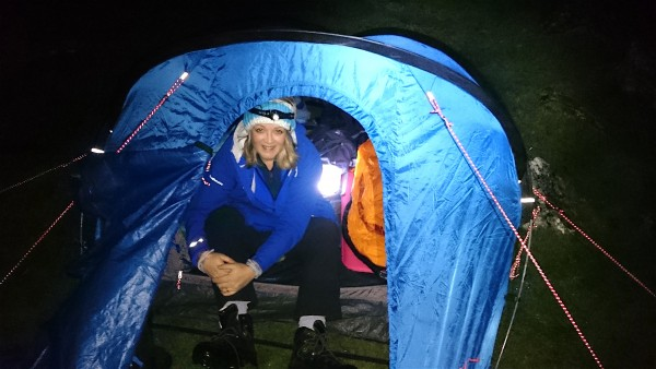 b1-tent