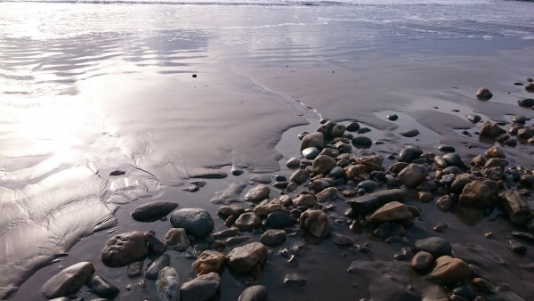 sand-and-stones-2-charmouth