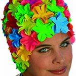 flowery-hat