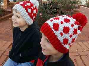 gatlinburg-hat-boys