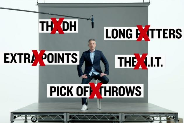Can We Trust Bill Simmons? A Breakdown of His 'Any Given Wednesday' Promo