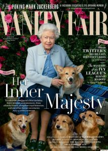 Queen-Elizabeth-II-Vanity-Fair-770x1081