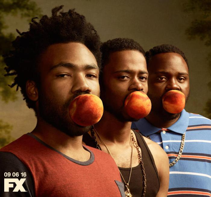 """Donald Glover's """"Atlanta"""" Will Be An Important Voice Of Modern Television, Whether He Wants It That Way or Not"""