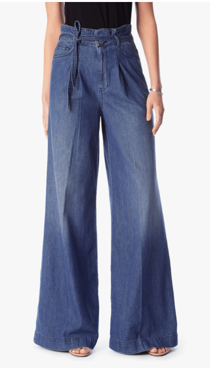 7 FOR ALL MANKIND $99.00 (SALE)