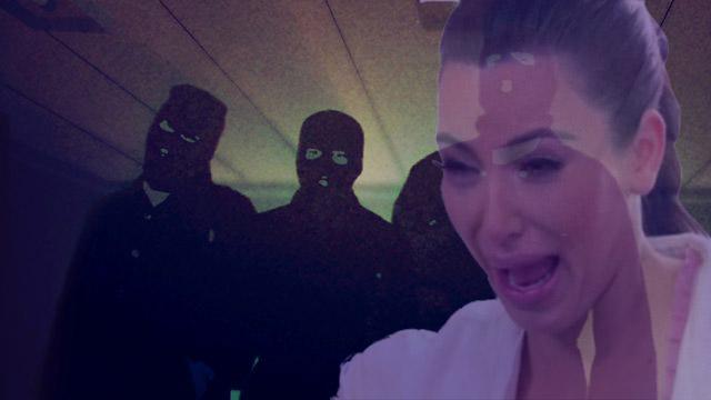 Thieves Robbed Kim Kardashian At Gunpoint, So What Happens Now?