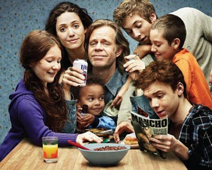 shameless-showtime-480x384.jpg